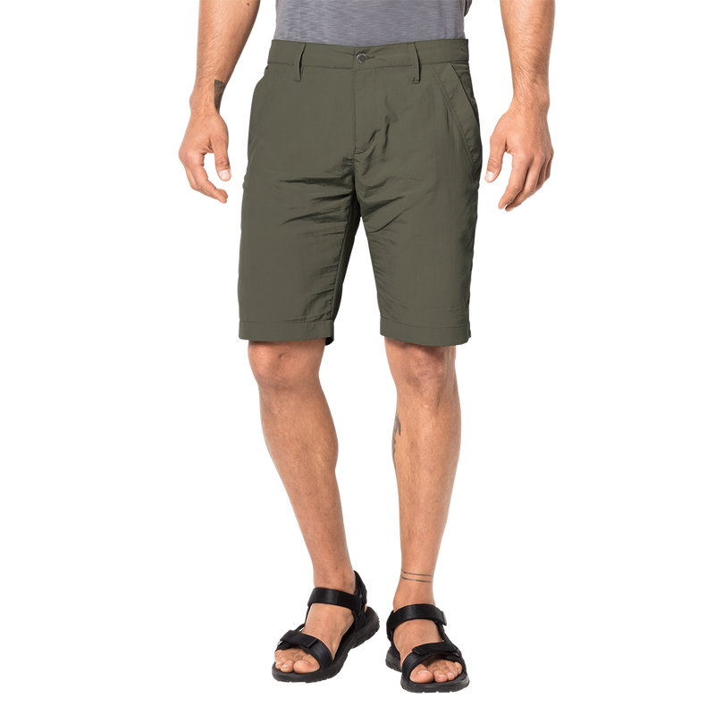 products/1504741-5052-1-desert-valley-shorts-men-woodland-green.png