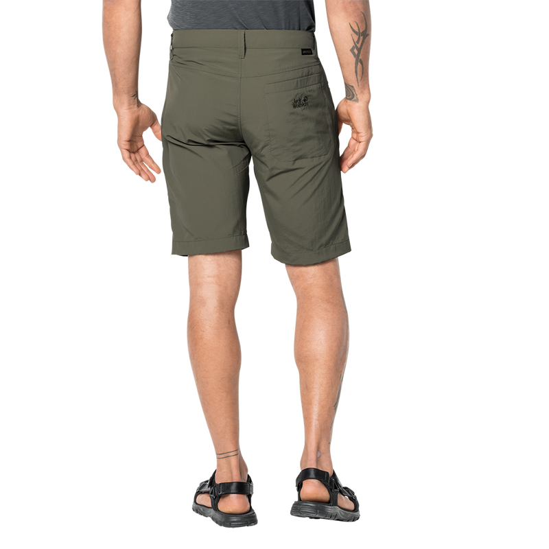 products/1504741-5052-2-desert-valley-shorts-men-woodland-green.png