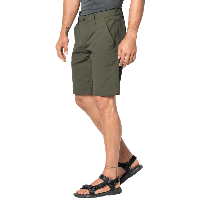 products/1504741-5052-3-desert-valley-shorts-men-woodland-green.png