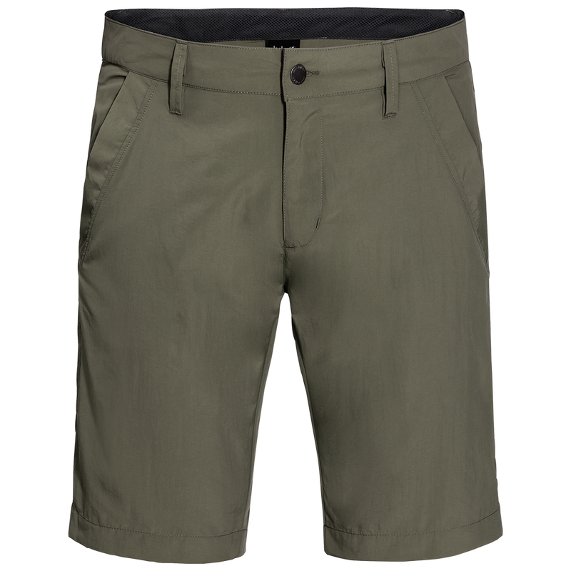 products/1504741-5052-7-desert-valley-shorts-men-woodland-green.png