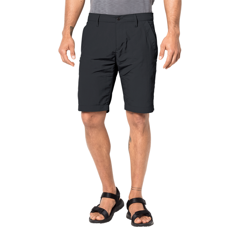 products/1504741-6350-1-desert-valley-shorts-men-phantom.png