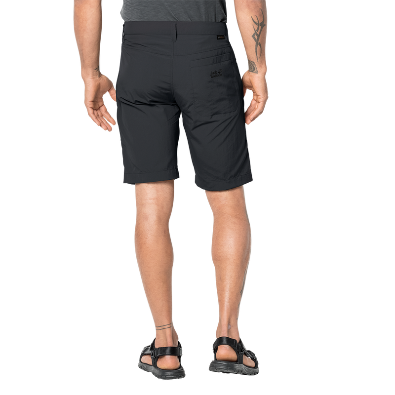 products/1504741-6350-2-desert-valley-shorts-men-phantom.png