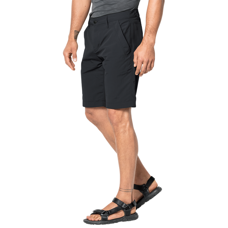 products/1504741-6350-3-desert-valley-shorts-men-phantom.png