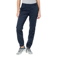 BELDEN PANTS WOMEN