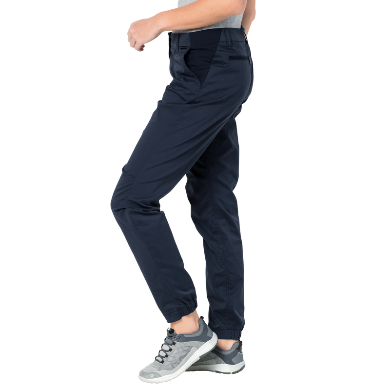 products/1504841-1910-3-belden-pants-women-midnight-blue.png