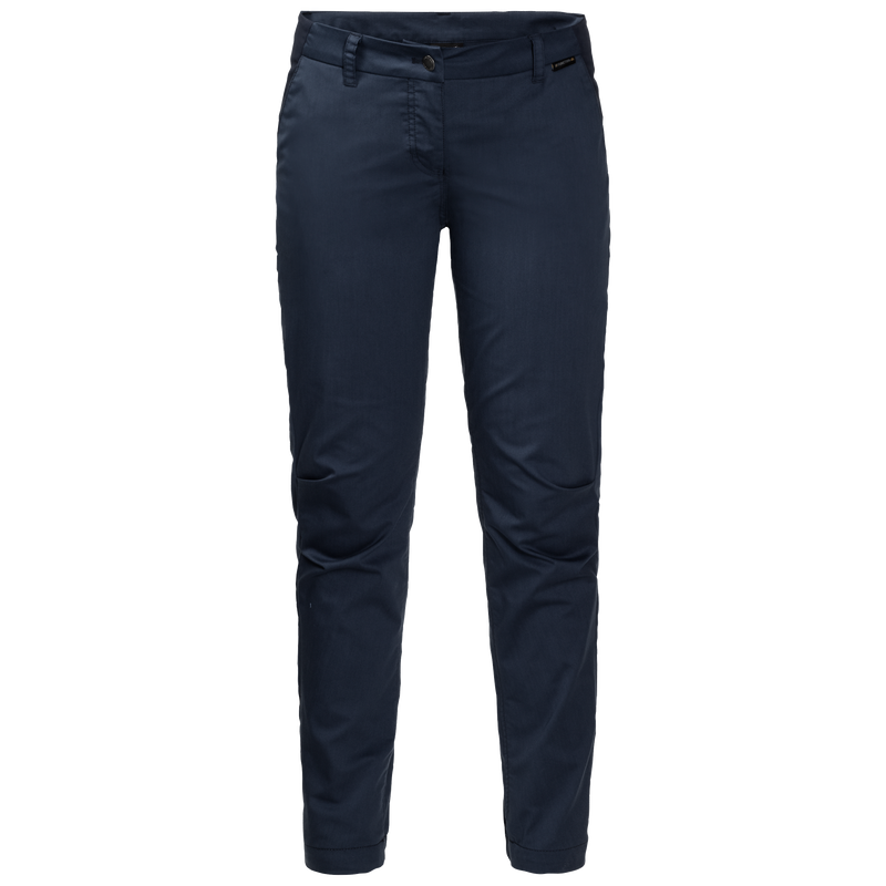 products/1504841-1910-6-belden-pants-women-midnight-blue.png