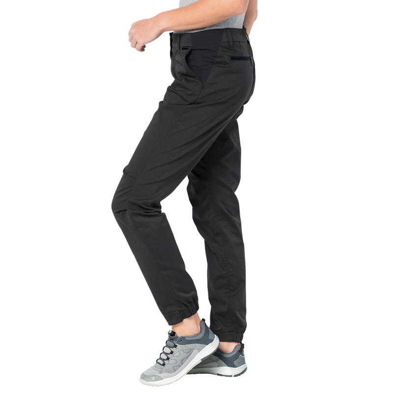 products/1504841-6350-3-belden-pants-women-phantom.png