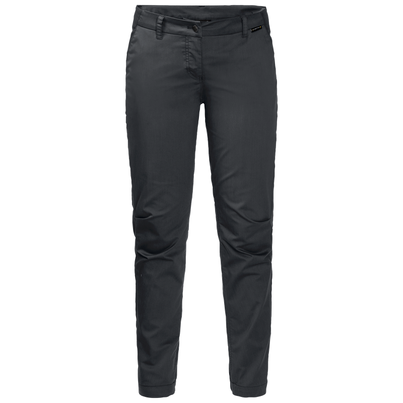 products/1504841-6350-6-belden-pants-women-phantom.png