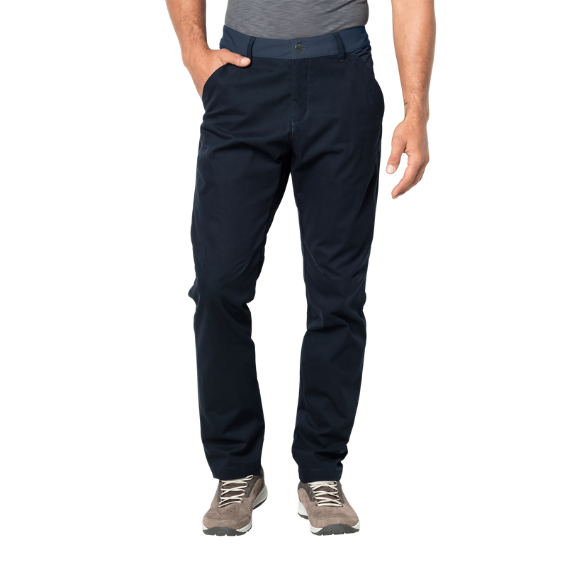 products/1504861-1010-1-belden-pants-men-night-blue.png