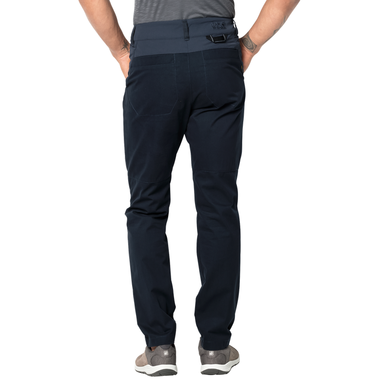 products/1504861-1010-2-belden-pants-men-night-blue.png