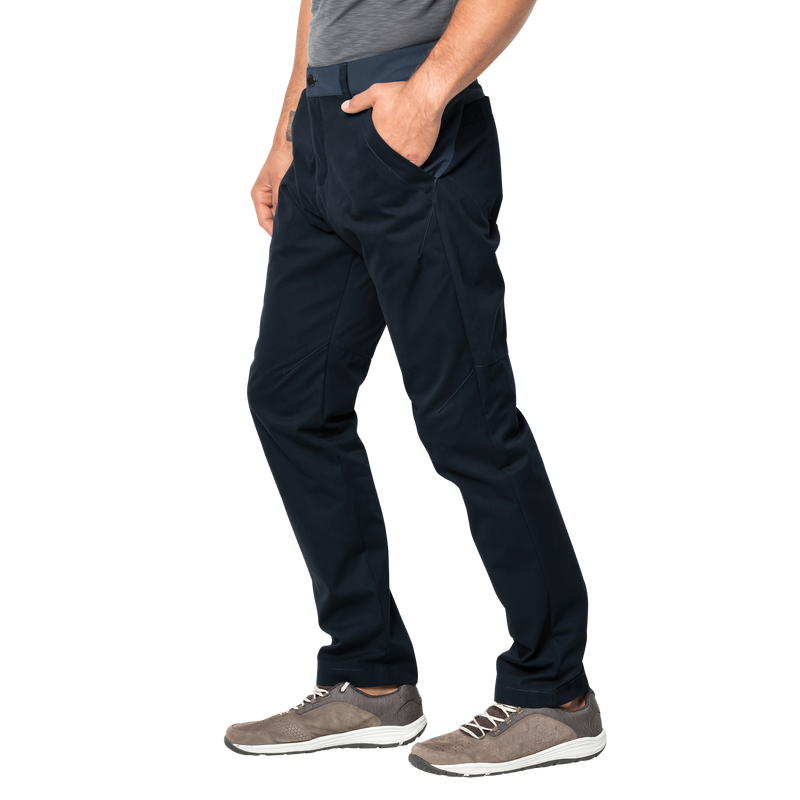 products/1504861-1010-3-belden-pants-men-night-blue.png