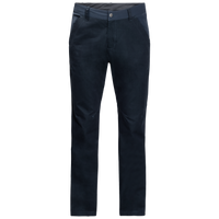 BELDEN PANTS MEN