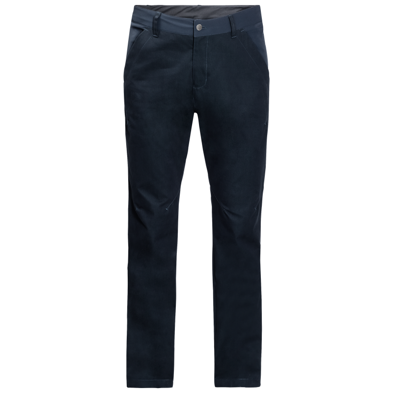 products/1504861-1010-6-belden-pants-men-night-blue.png