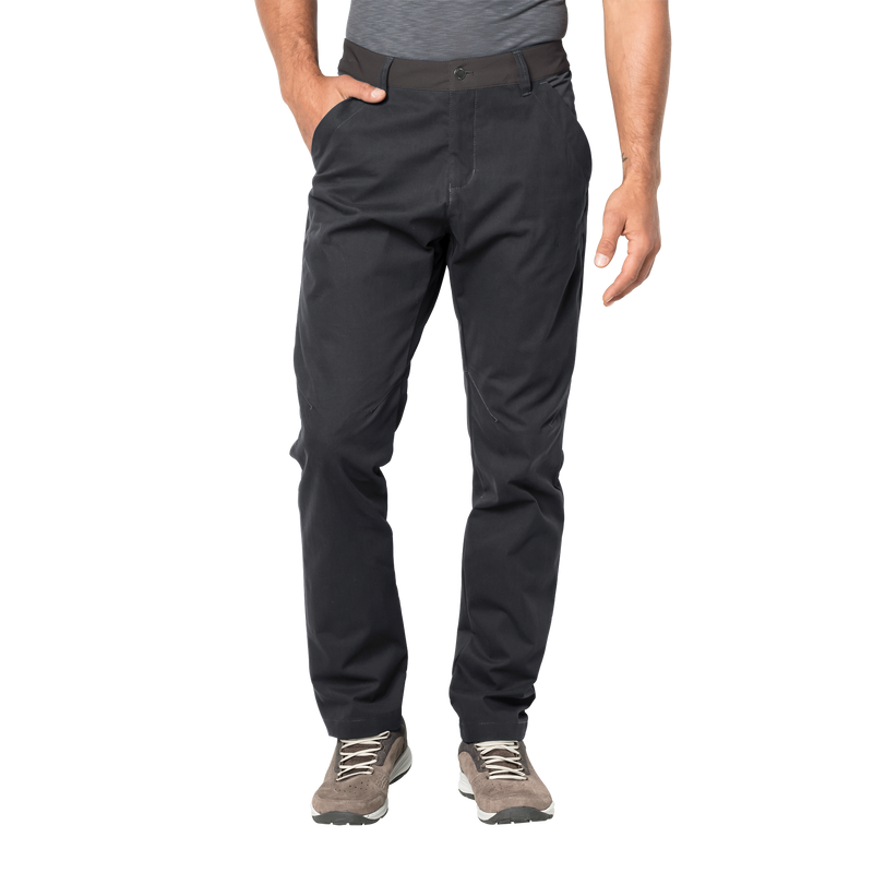 products/1504861-6350-1-belden-pants-men-phantom.png