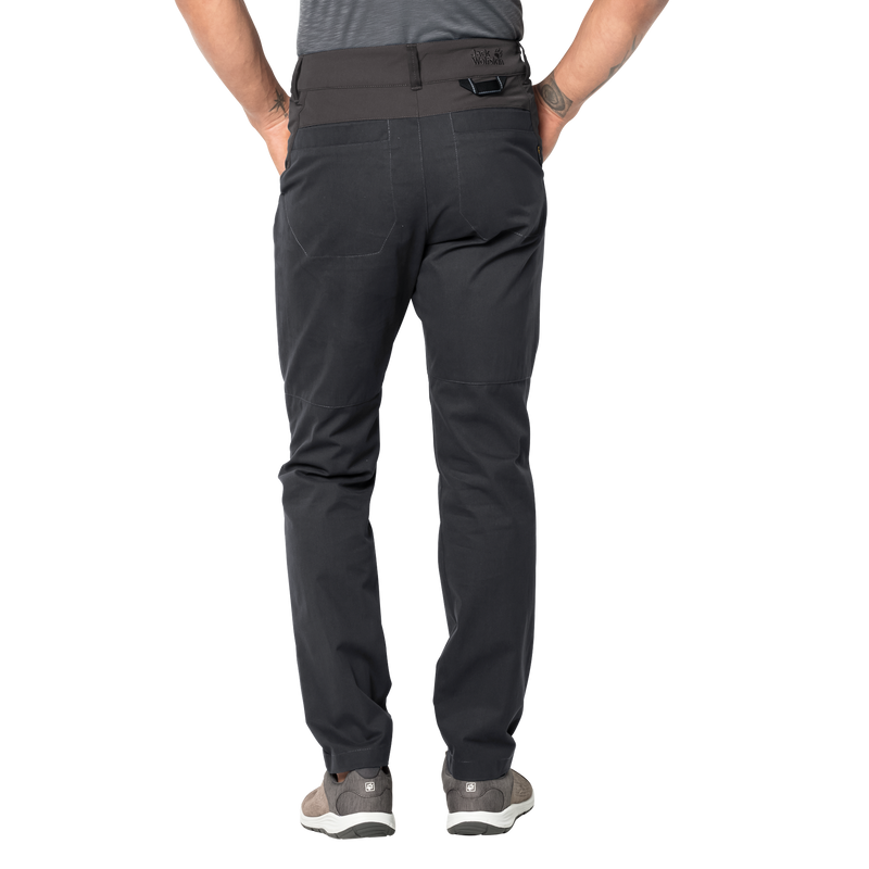 products/1504861-6350-2-belden-pants-men-phantom.png