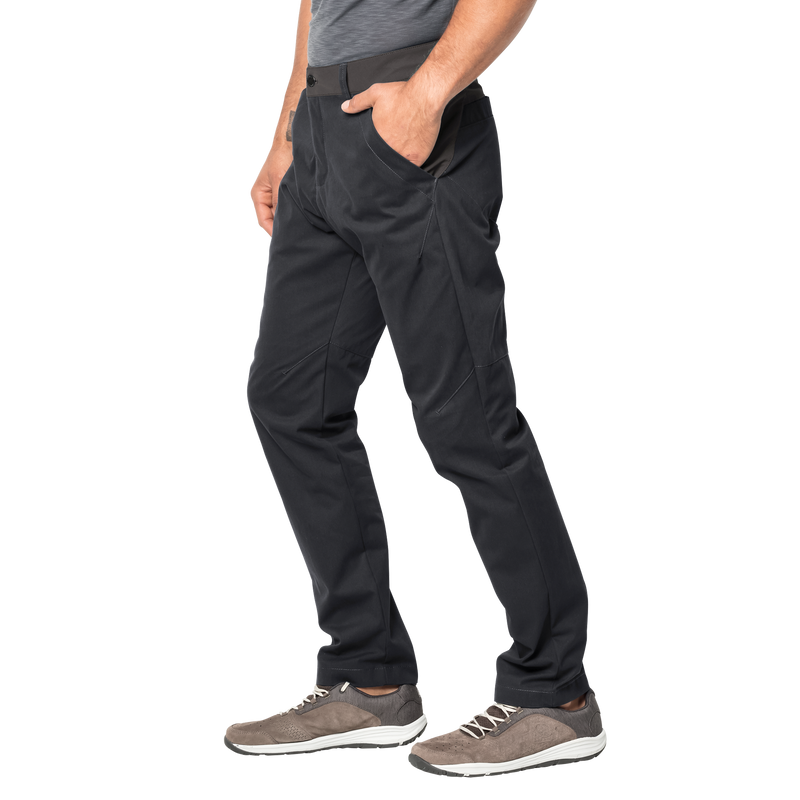 products/1504861-6350-3-belden-pants-men-phantom.png