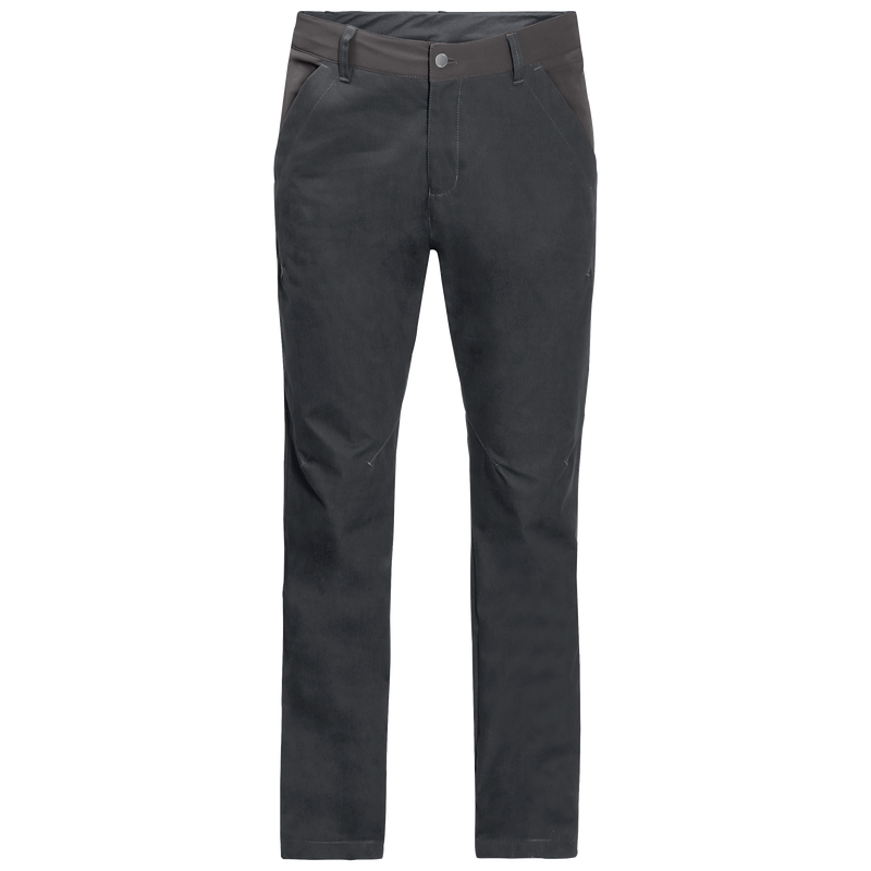 products/1504861-6350-6-belden-pants-men-phantom.png