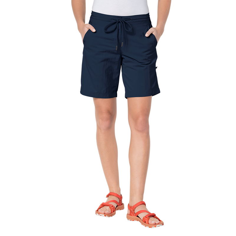 products/1505061-1910-1-pomona-shorts-midnight-blue.png