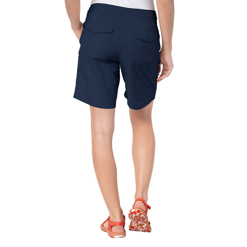 products/1505061-1910-2-pomona-shorts-midnight-blue.png