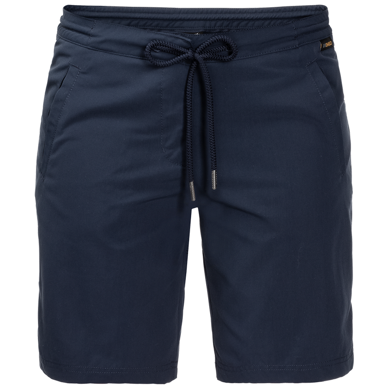 products/1505061-1910-7-pomona-shorts-midnight-blue.png