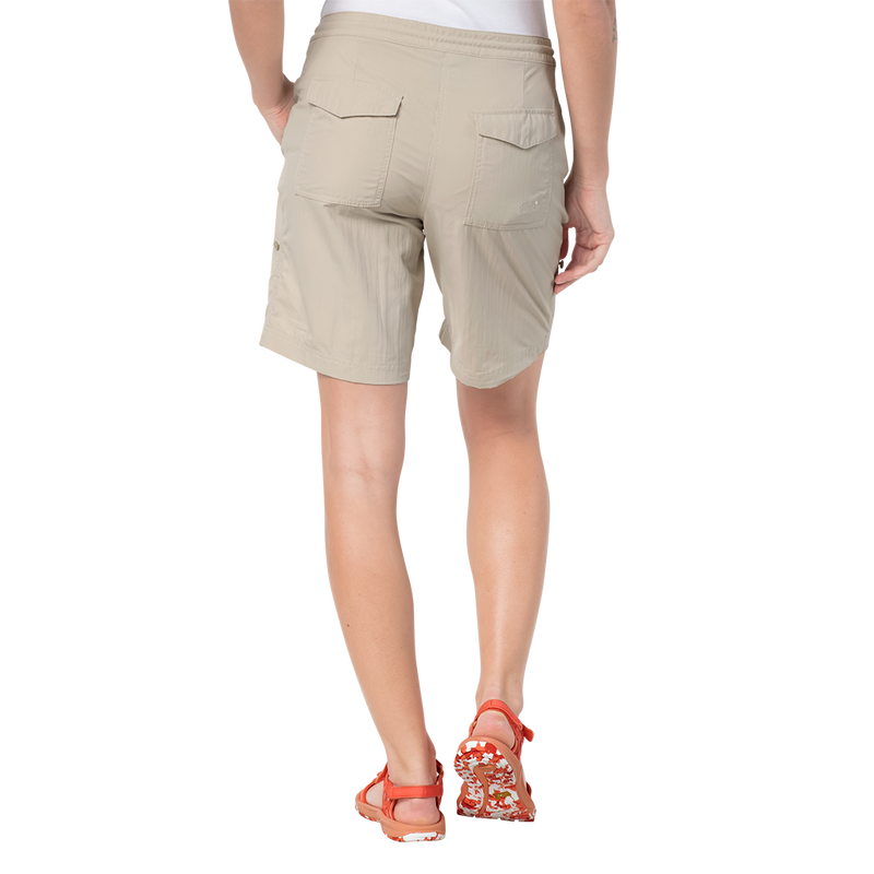 products/1505061-5505-2-pomona-shorts-light-sand.png