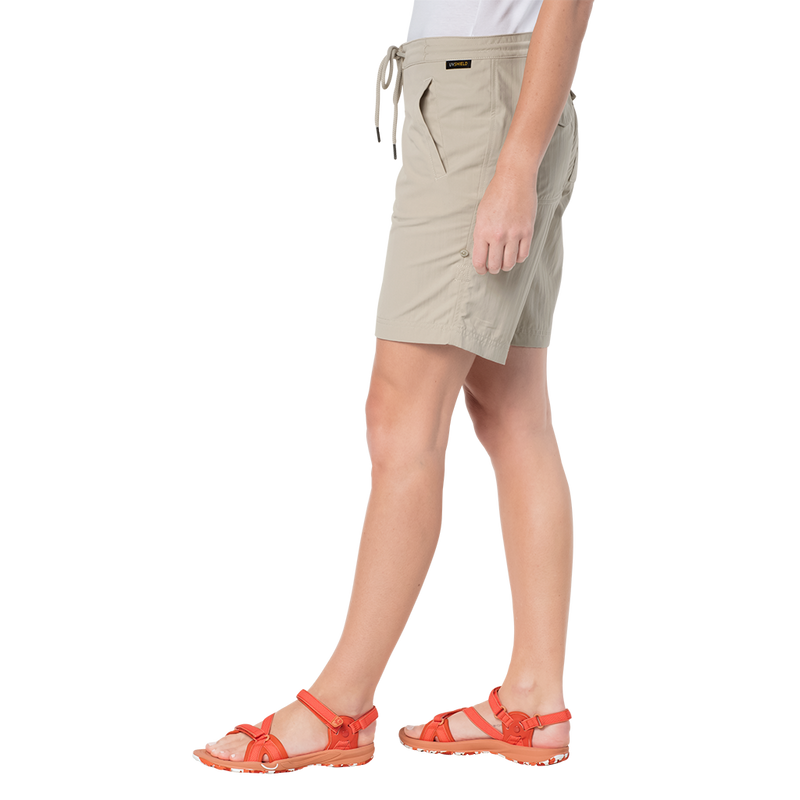 products/1505061-5505-3-pomona-shorts-light-sand.png