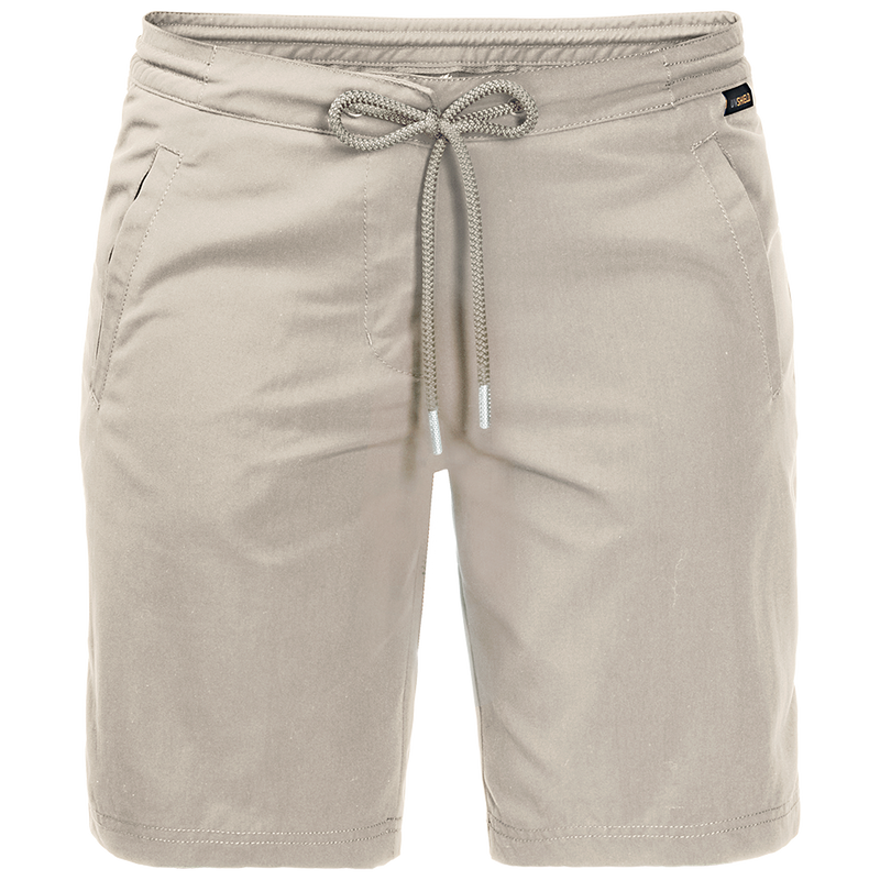 products/1505061-5505-7-pomona-shorts-light-sand.png