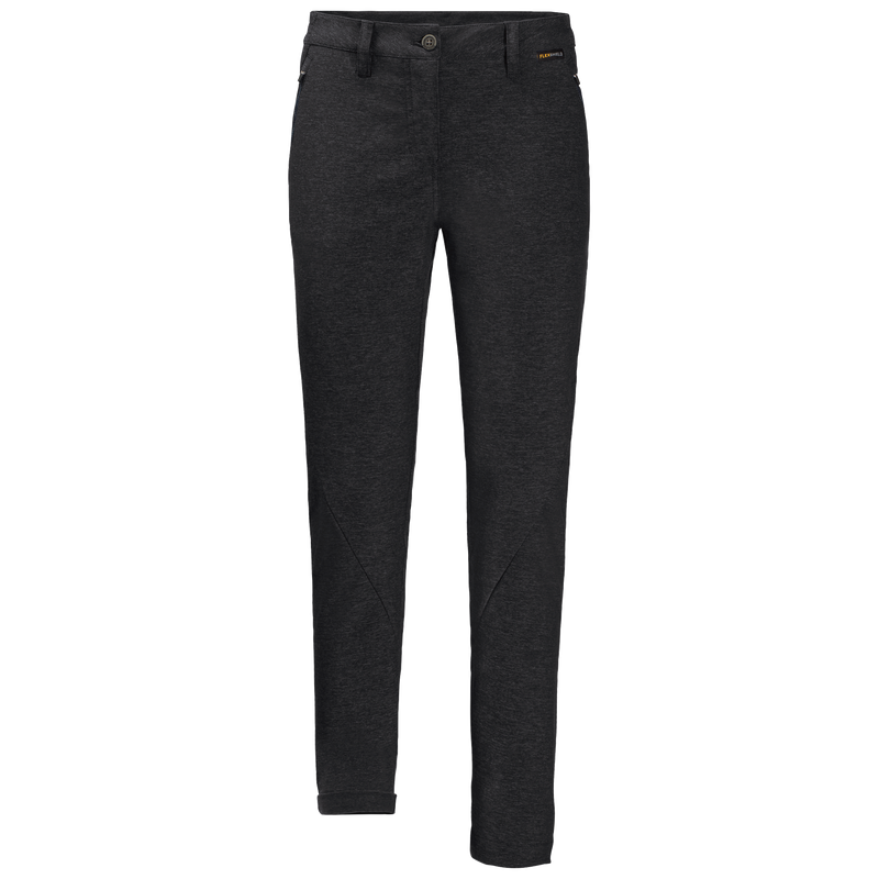 products/1505081-6000-6-winter-travel-pants-women-black.png