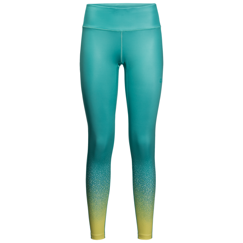 products/1505531-7280-8-starry-night-tights-women-aquamarine-all-over.png
