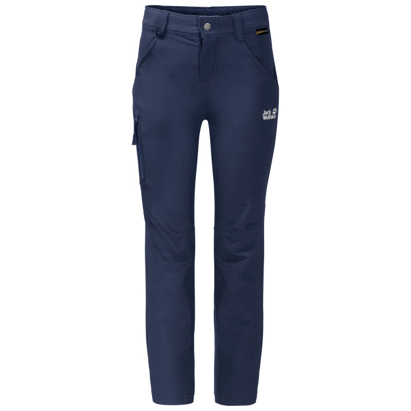 products/1606613-1085-1-activate-pants-kids-navy-blue.png