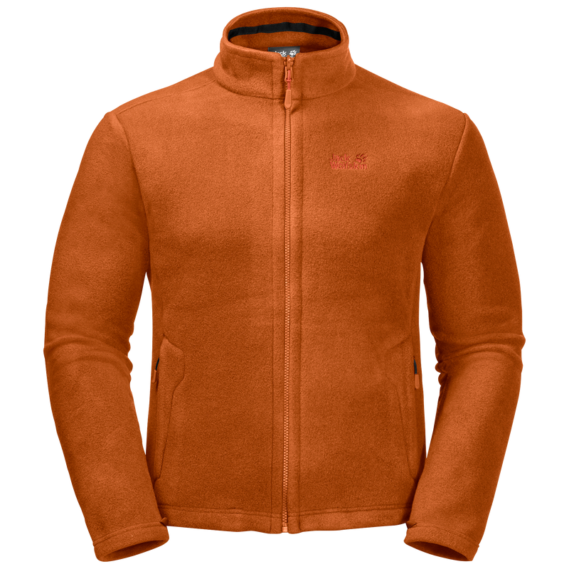 products/1702064-3057-6-moonrise-jacket-men-sequoia.png
