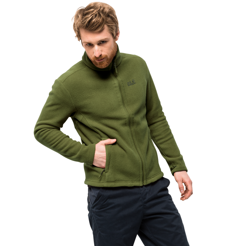 products/1702064-4521-1-moonrise-jacket-men-cypress-green.png