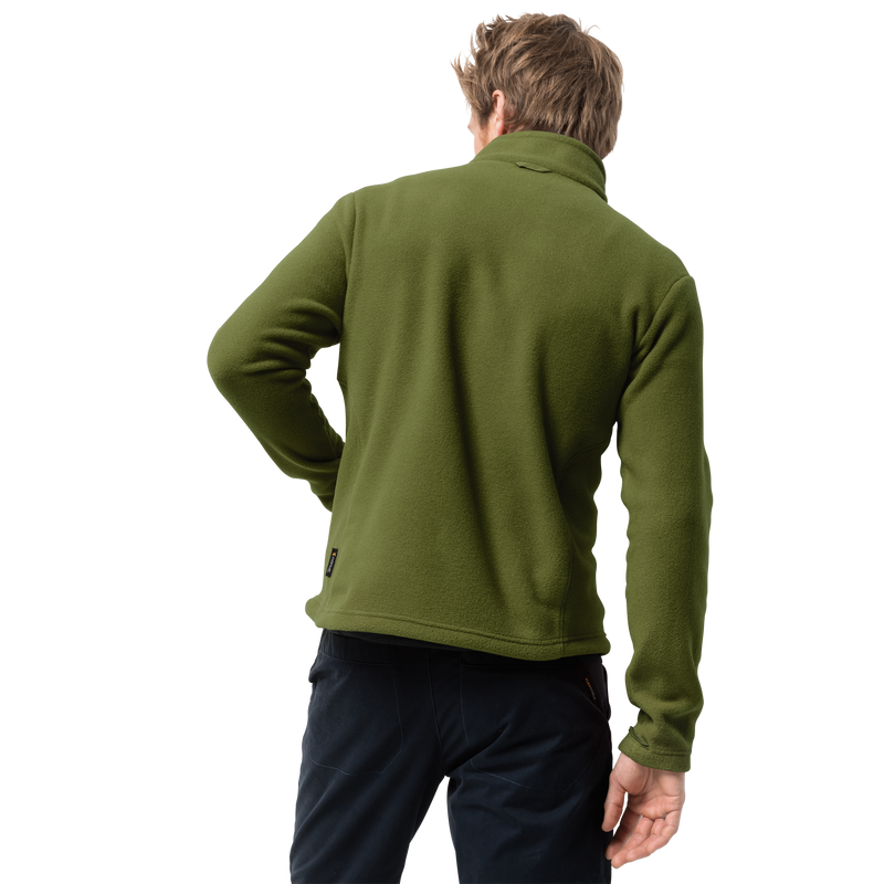 products/1702064-4521-2-moonrise-jacket-men-cypress-green.png