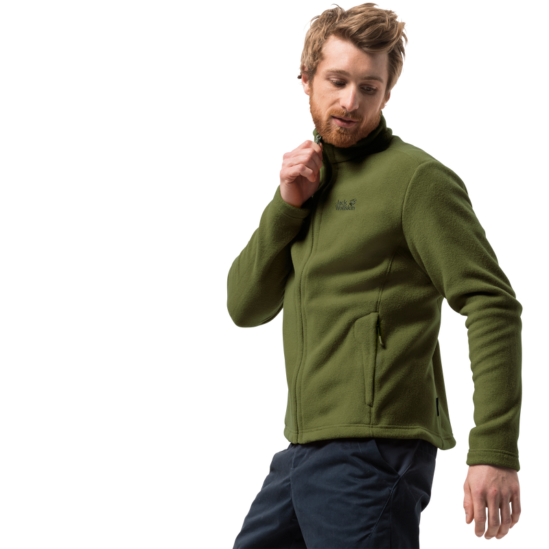 products/1702064-4521-3-moonrise-jacket-men-cypress-green.png