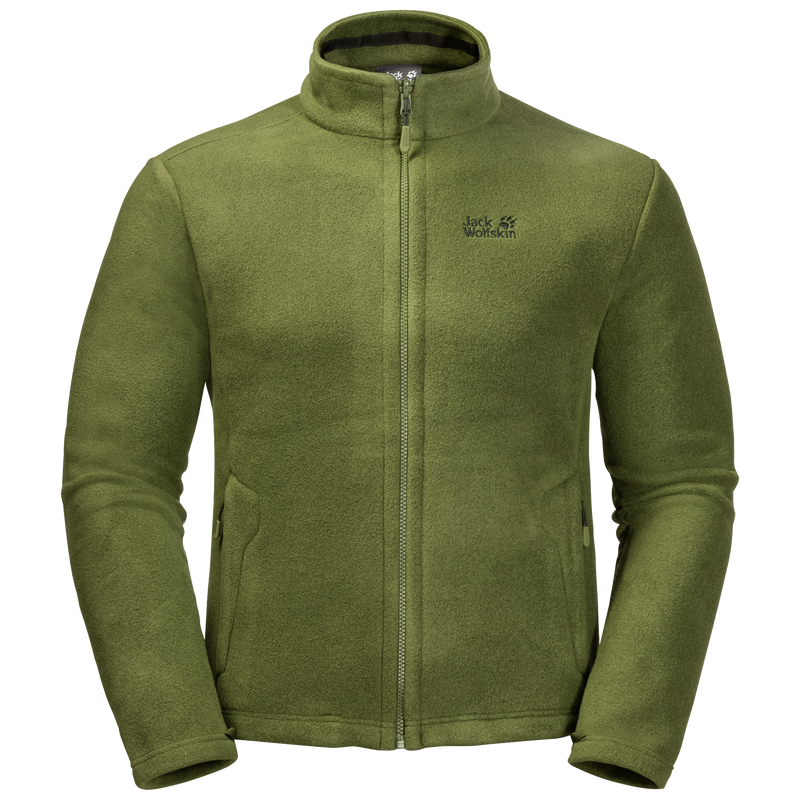 products/1702064-4521-6-moonrise-jacket-men-cypress-green.png