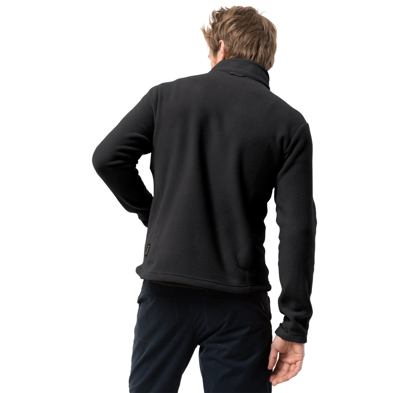 products/1702064-6000-2-moonrise-jacket-men-black.png