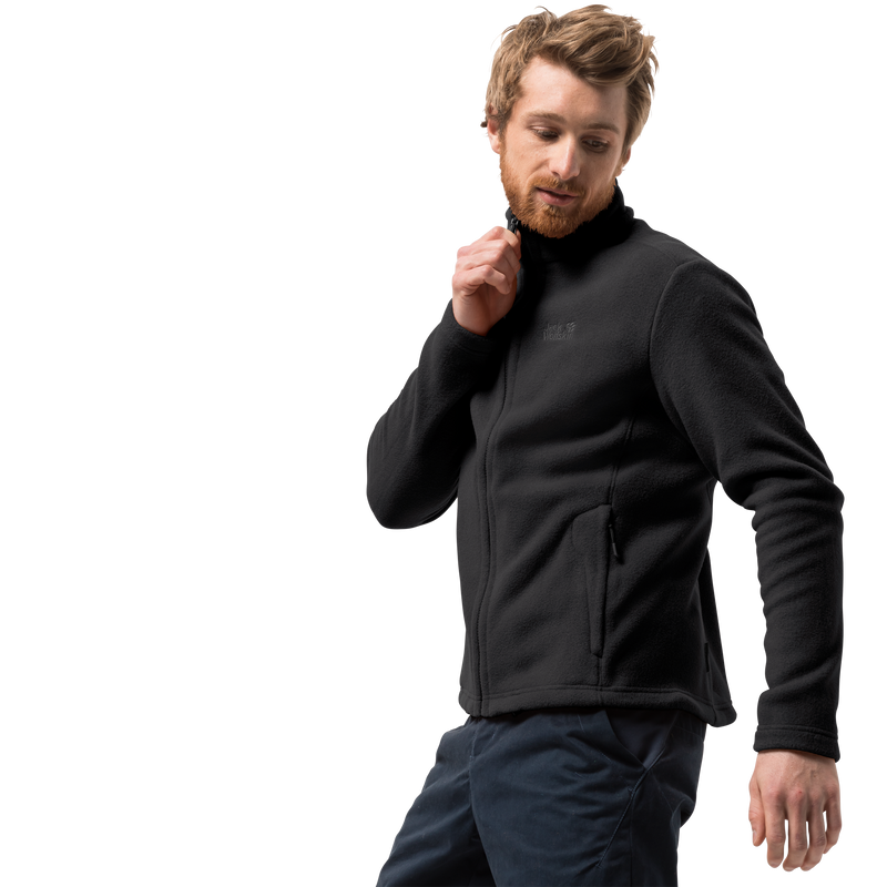 products/1702064-6000-3-moonrise-jacket-men-black.png