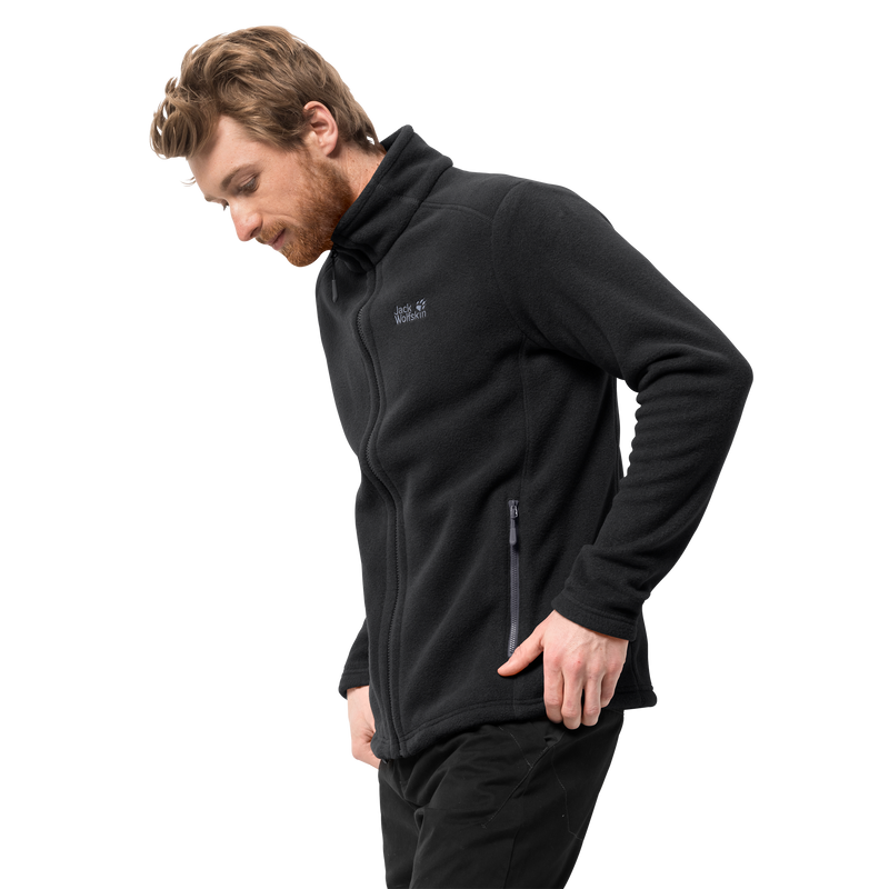 products/1703853-6000-3-midnight-moon-men-black.png
