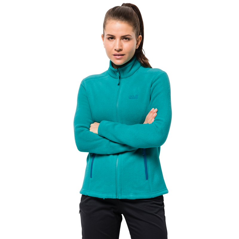 products/1703882-1105-1-women-moonrise-jacket-aquamarine.png
