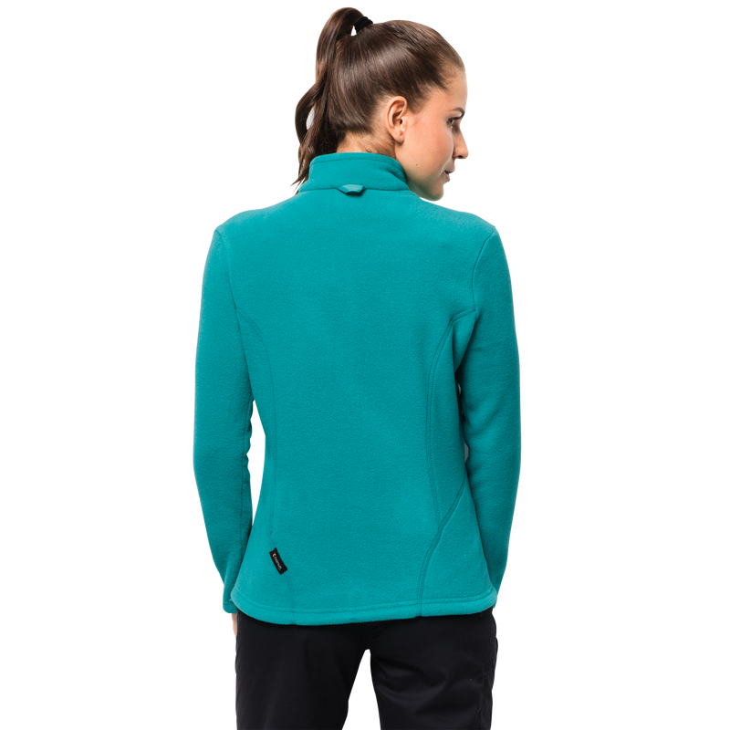 products/1703882-1105-2-women-moonrise-jacket-aquamarine.png