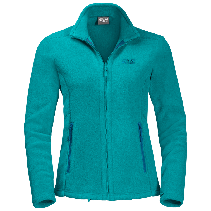 products/1703882-1105-6-women-moonrise-jacket-aquamarine.png