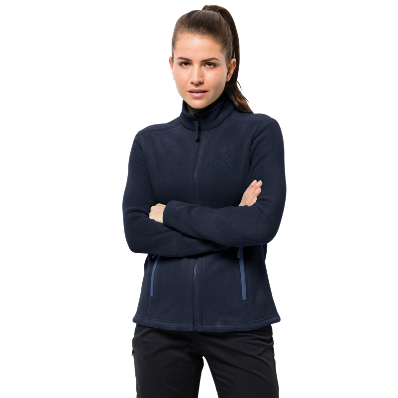 products/1703882-1910-1-women-moonrise-jacket-midnight-blue.png