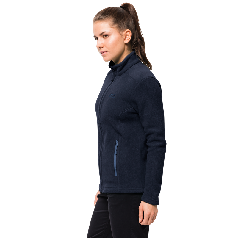 products/1703882-1910-3-women-moonrise-jacket-midnight-blue.png