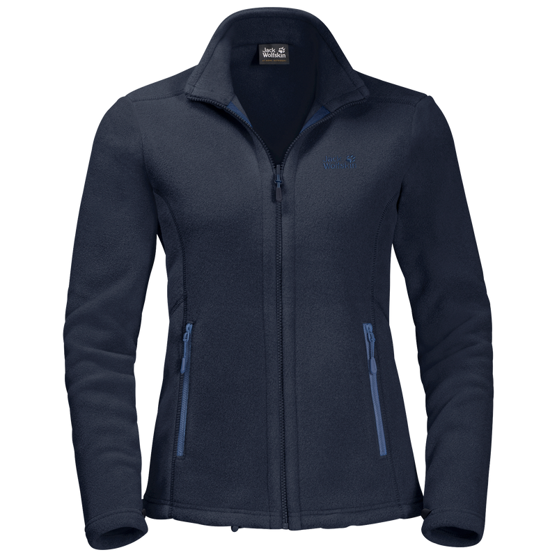 products/1703882-1910-6-women-moonrise-jacket-midnight-blue.png