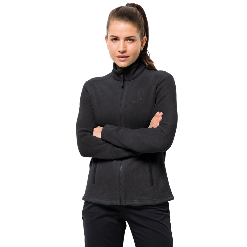 products/1703882-6000-1-women-moonrise-jacket-black.png