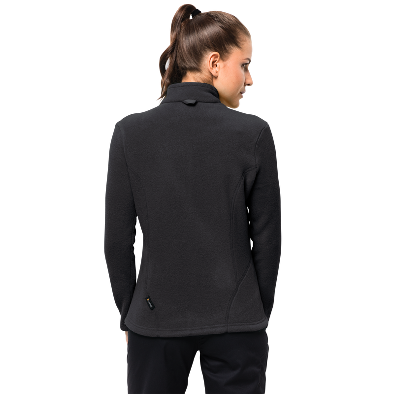 products/1703882-6000-2-women-moonrise-jacket-black.png