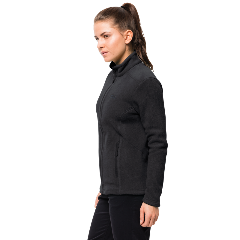products/1703882-6000-3-women-moonrise-jacket-black.png