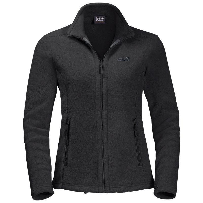 products/1703882-6000-6-women-moonrise-jacket-black.png