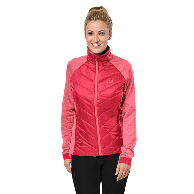 products/1704701-2058-1-sutherland-crossing-women-tulip-red.png