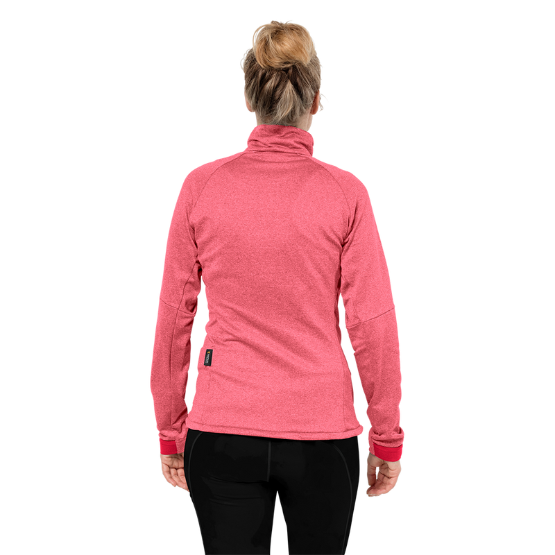 products/1704701-2058-2-sutherland-crossing-women-tulip-red.png